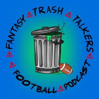 Fantasy trash talkers