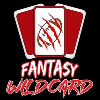 Fantasy Wildcard