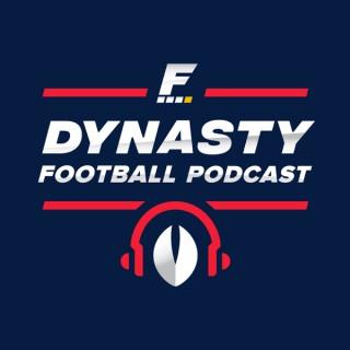 FantasyPros Dynasty Football Podcast