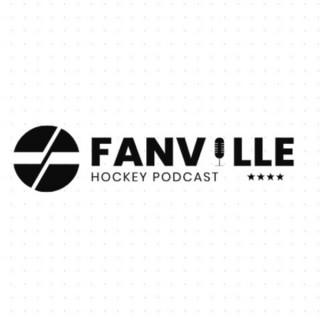 Fanville