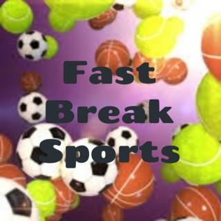 Fast Break Sports