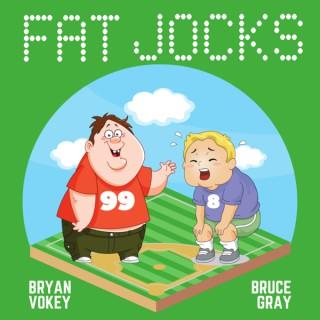 Fat Jocks