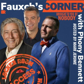 Fauxch's Corner