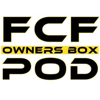 FCF Owners Box