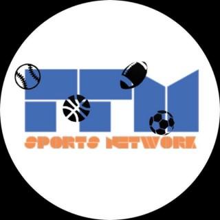 FFM Sports Network