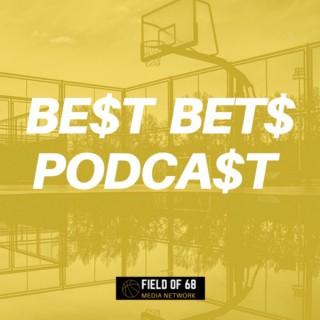 Field Of 68 Best Bets