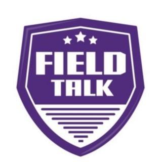 Field Talk Podcast