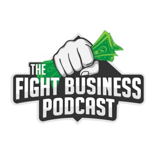 Fight Business Podcast