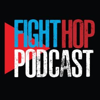 Fight Hop