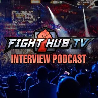 Fight Hub TV Podcast