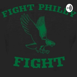 Fight Philly Fight