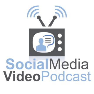 Social Media Video Podcast