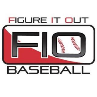 Figure It Out Baseball
