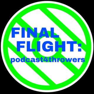 Final Flight Podcast