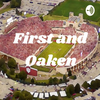 First and Oaken