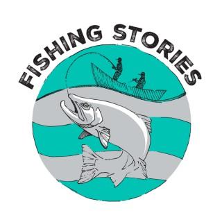 Fishing Stories
