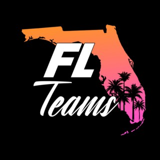 FL Teams