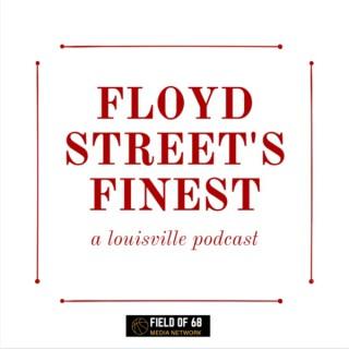 Floyd Street's Finest: A Louisville basketball podcast