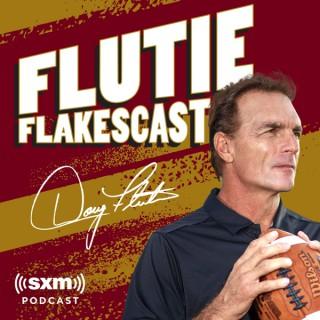 Flutie Flakescast