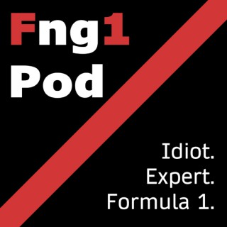 Fng1 Podcast