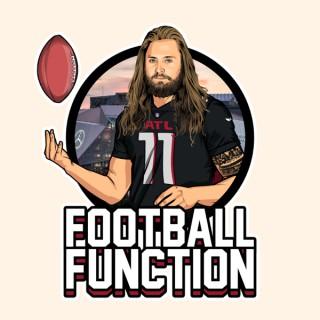 Football Function