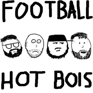 Football Hot Bois