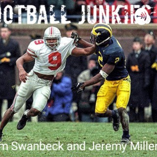Football Junkies