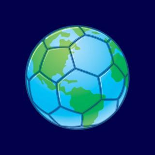 Football Mundial