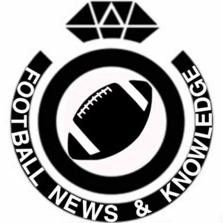 Football News & Knowledge