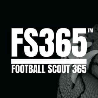 Football Scout 365