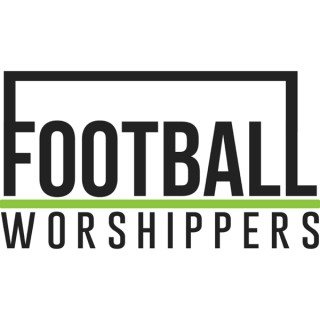 Football Worshippers