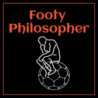 Footy Philosopher Podcast
