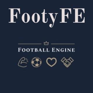 FootyFE
