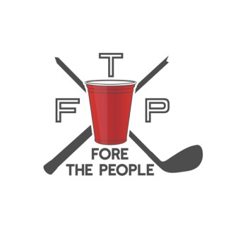 Fore The People