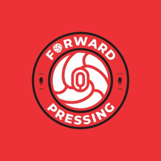 Forward Pressing