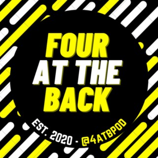 Four At The Back