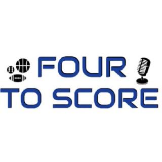 Four to Score Sports