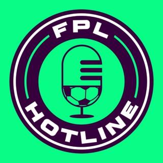 FPL Hotline