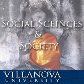 Social Sciences and Society - Audio