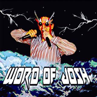 Word of Josh