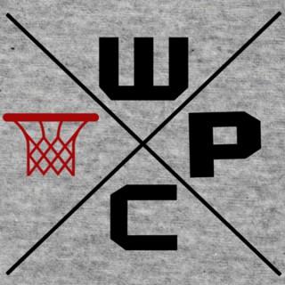 World Class Hoops Podcast