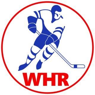 World Hockey Report