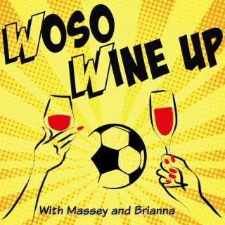 Woso Wine Up