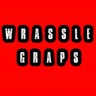 Wrassle Graps