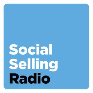 Social Selling Radio