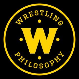 Wrestling Philosophy Show
