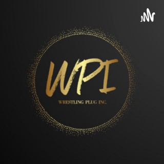 Wrestling Plug Inc