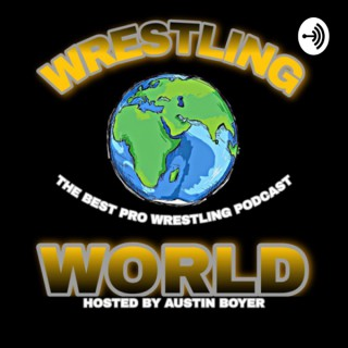 Wrestling World