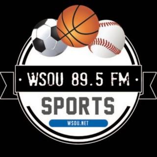 WSOU Sports