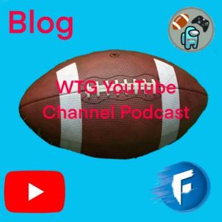WTG Podcast